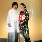 【ゲスト】結婚式に着物を着たいという方も多いようです【花嫁】のサムネイル画像