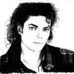 今更だけど知りたい、マイケルジャクソンの語り継がれる名曲一覧集のサムネイル画像