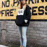 【大注目!!】真似したい!アメカジファッションの着こなし術のサムネイル画像