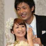 離婚の原因は中村昌也さんにもあった…?矢口真里さんとの泥沼離婚のサムネイル画像