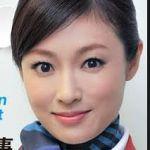 深田恭子主演『キャビンアテンダント刑事〜ニューヨーク殺人事件〜』の裏話のサムネイル画像