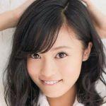 上半期TV出演本数女王!小島瑠璃子のすっぴんが可愛すぎる?!のサムネイル画像