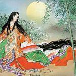 浪漫溢れるかぐや姫の物語、感想は麗しい夢物語である事と憧れ!のサムネイル画像