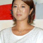 【ビッグダディの元妻】美奈子が元プロレスラーと再婚していた!のサムネイル画像