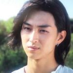 【ネタバレ】ライアーゲームの主役!クールな秋山の過去とは!?のサムネイル画像