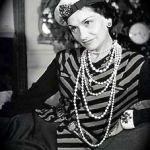 【画像有り】イイ女のマスト・アイテム!パールのロングネックレスのサムネイル画像