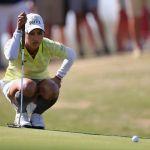 世界を魅了してやまない美人女子ゴルファーまとめ【画像あり】のサムネイル画像