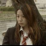映画版「みんなエスパーだよ」・夏帆さんはなぜ降板したのか?のサムネイル画像