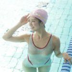 水泳で痩せる!!水泳で痩せるための効果的なポイントとは?のサムネイル画像