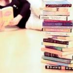 ママの教科書!今売れている育児本ランキングをご紹介します!!のサムネイル画像