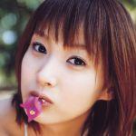 藤本美貴の父は韓国人?強くたくましいミキティの魅力にせまる!のサムネイル画像