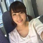 【画像あり】期待の女子アナ!鷲見玲奈のムチムチ体型が可愛いと話題のサムネイル画像
