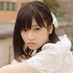 【高画質】AKB48「ぱるる」こと島崎遥香の厳選お宝画像まとめのサムネイル画像