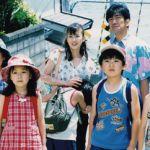 20代が見ていた大好き!五つ子ちゃんの現在はどんな顔をしているの?のサムネイル画像