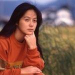 1カ月で激ヤセ!元アイドルプロレスラー・キューティー鈴木の画像集のサムネイル画像