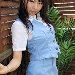人気グラドル伊藤杏奈の公式ブログの投稿画像厳選まとめ!!のサムネイル画像