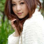 セクシー過ぎるグラビアアイドル辰巳奈都子出演作品画像まとめのサムネイル画像