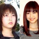 【整形】少しも変えてないって本当?神田沙也加の見るたび別人疑惑!のサムネイル画像