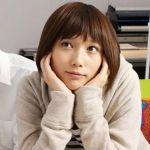 """本田翼出演『GTO』裏話!!""""女優本田翼""""の原点って本当!?のサムネイル画像"""
