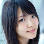 AKBも恐れる?鈴木愛理さんのジャンル別・かわいい画像を厳選!のサムネイル画像
