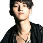 愛され弟キャラで人気沸騰中!KAT-TUN田口淳之介の身長は何センチ?のサムネイル画像
