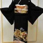 地域や人によっては大好きな「着物」の着方について教えます!のサムネイル画像