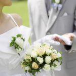 知り合いの結婚式で無礼や間違いのないそん着物を着ていこう!のサムネイル画像