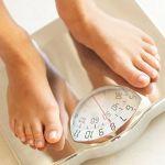 すぐに痩せないといけない!短期間ですぐ痩せる!一ヶ月ダイエット法のサムネイル画像