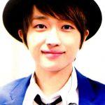 俳優:西島隆弘~最近のドラマ出演から『太陽の罠』を紹介します!のサムネイル画像