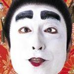 【フジテレビの名物 お笑い番組】志村けんのバカ殿様の画像まとめのサムネイル画像