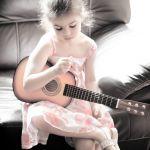 英語&スペイン語の曲を子守唄に流して簡単英才教育始めよう!のサムネイル画像