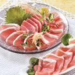 生ハム大好き!前菜からメインまで、生ハム料理レシピのまとめ♪のサムネイル画像