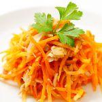 色んな料理に大活躍!にんじんを使った簡単でおいしいレシピまとめのサムネイル画像