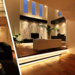 家の大事な雰囲気作り!リフォームするなら照明がとっても大切!のサムネイル画像
