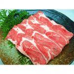 時短料理レシピ!簡単!早い!栄養満点豚ロース薄切りレシピ!のサムネイル画像