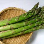高血圧予防にいい!美味しい!簡単アスパラガスレシピまとめのサムネイル画像