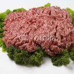 特売には買って冷凍しておこう!使える食材!合い挽き肉のレシピ!のサムネイル画像