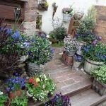ガーデニングをDIYで作っちゃおう!お金をかけずに楽しむ庭作り♡のサムネイル画像