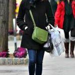 海外旅行にも持って行きたくなるショルダーバッグをご紹介!のサムネイル画像