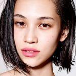 大人気モデル水原希子と妹・佑果姉妹が可愛すぎて仲良し過ぎる!!のサムネイル画像