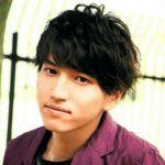 突然の脱退!?元KAT-TUNの田口淳之介さんってどんな性格なの?のサムネイル画像