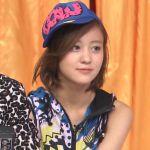 芸暦10年以上!℃-ute・萩原舞さんの波乱万丈!?なアイドル人生のサムネイル画像