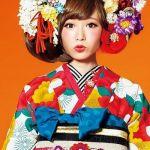 日本人ならぜひ知っておきたい!着物と袴に関するエトセトラ!のサムネイル画像