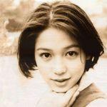 【ウルトラセブン、伝説の美女隊員】ひし美ゆり子の「画像まとめ」のサムネイル画像