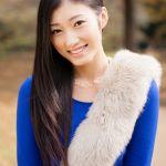 【壇蜜ソックリなグラビアアイドル!】副島美咲の「画像まとめ」のサムネイル画像
