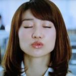 AKB48がキス写真を公開!話題のAKB48メンバー同士のキス写真の紹介!のサムネイル画像