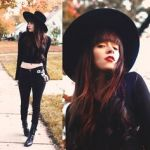★知っていると便利!意外と知らない帽子の種類を一挙公開★のサムネイル画像