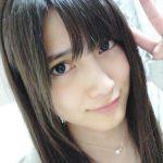 AKB48の入山杏奈の可愛い画像が盛りだくさん!素敵な画像ばかり!のサムネイル画像