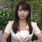 【テレビ東京】相内優香の彼氏は誰?二股だった!?【アナウンサー】のサムネイル画像