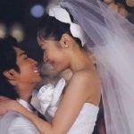 【大スクープ】人気アイドル嵐の松本潤と井上真央が遂に今年結婚?!のサムネイル画像